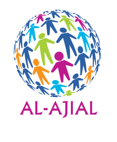 Association - al ajial