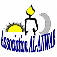 Association - AL ANWAR