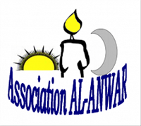 Association AL ANWAR