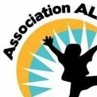Association - Al-Doha_Promesse d'avenir