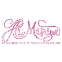 Association - Al Masriya