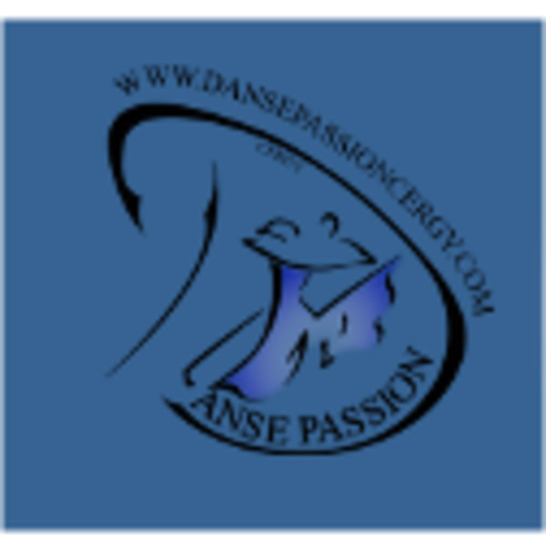 Association - Danse Passion Cergy