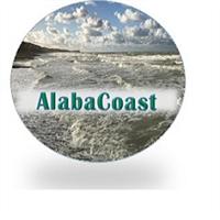 Association - ALABACOAST