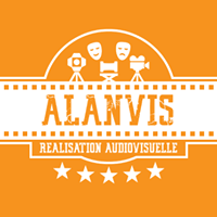 Association - Alanvis