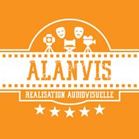 Association - Alanvis