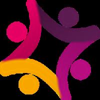 Association - ALAPH