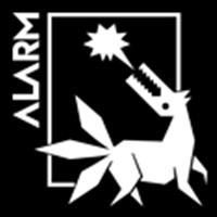 Association - ALARM - Association pour la libération animale de la région marseillaise