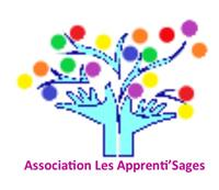 Association ALAS Association Les Apprenti'Sages