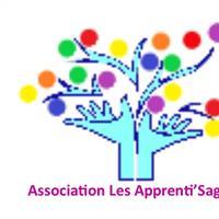 Association - ALAS Association Les Apprenti'Sages