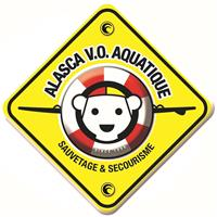 Association ALASCA VO AQUATIQUE