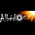Association - Albédo 0.5