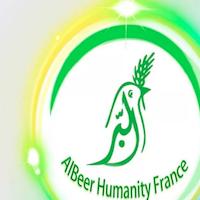 Association - Alberr Humanity France