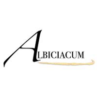 Association - Albiciacum