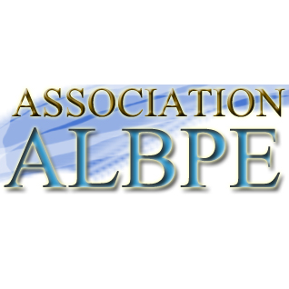 Association - ALBPE