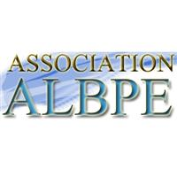 Association ALBPE