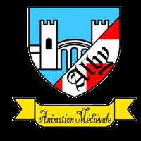 Association - Alby Animation Médiévale