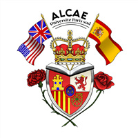 Association - ALCAE