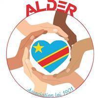 Association - ALDER