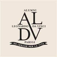 Association - ALDV Alumni Leonardo Da Vinci-Parigi