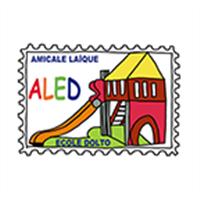 Association - ALED