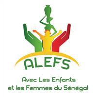 Association - ALEFS (Avec Les Enfants et les Femmes du Sénégal)