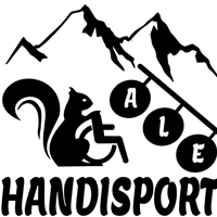 Association - ALEHandisport