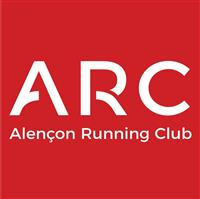 Association Alençon Running Club