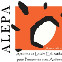 Association - ALEPA (Activités et Loisirs Educatifs pour personnes avec Autisme)
