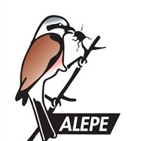 Association - ALEPE