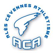 Association - Alès Cévennes Athlétisme