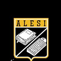 Association - ALESI