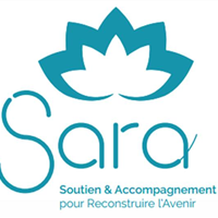 Association - Association SARA