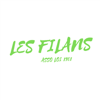 Association - ALF - Association Les Filans