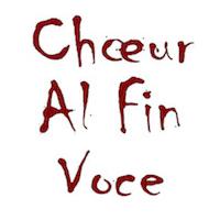 Association - ALFINVOCE