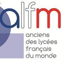 Association - ALFM - Anciens des Lycées Français du Monde