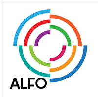 Association ALFO Alliance LGBT+ Franco-Océanienne