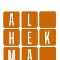 Association - ALHEKMA