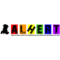 Association ALHERT'