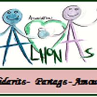 Association - ALHONAS