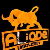 Association - ALIADE