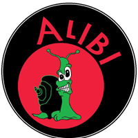 Association - ALIBI