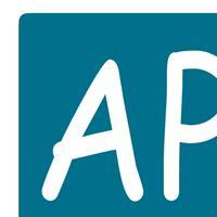 Association - Align Poverty