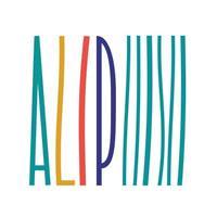 Association - ALIP