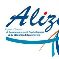 Association - Alizé