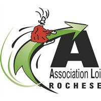 Association - ALJ Rocheserviere