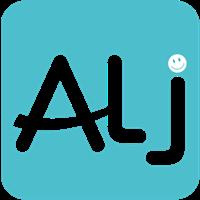 Association - ALJ