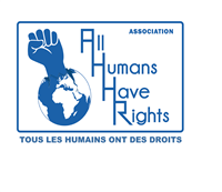 Association All Humans Have Rights