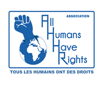 Association - All Humans Have Rights