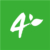 Association - all4trees