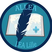 Association - ALLEA